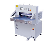 液压切纸机