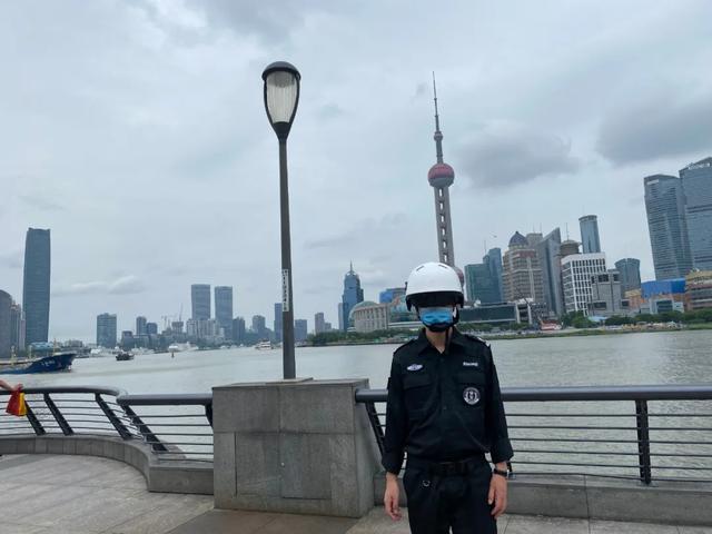 昱瑾AI智能头盔注册免申请送18--官网|登陆|注册--[注册免申请送18]--欢迎你,自动测温预警
