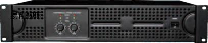DP900-D.png