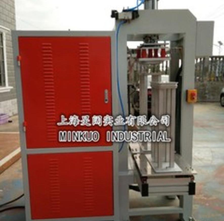 高周波釣魚桶焊接機/PVC防水包熱合機