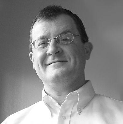 Steve Tengler