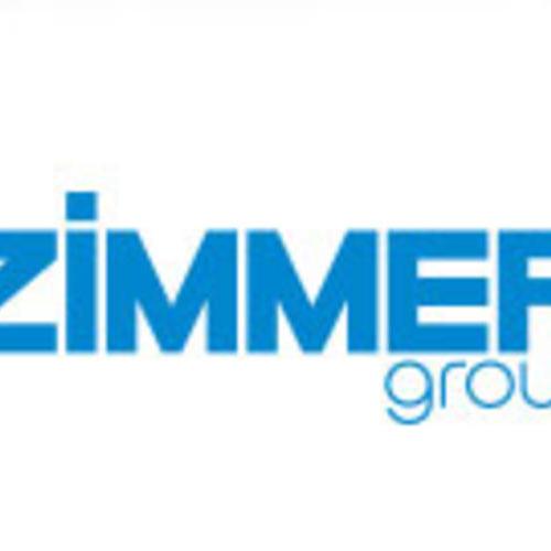 Zimmer - 德国 Zimmer继电器/电磁阀全球比较大的工业自动化企业之一