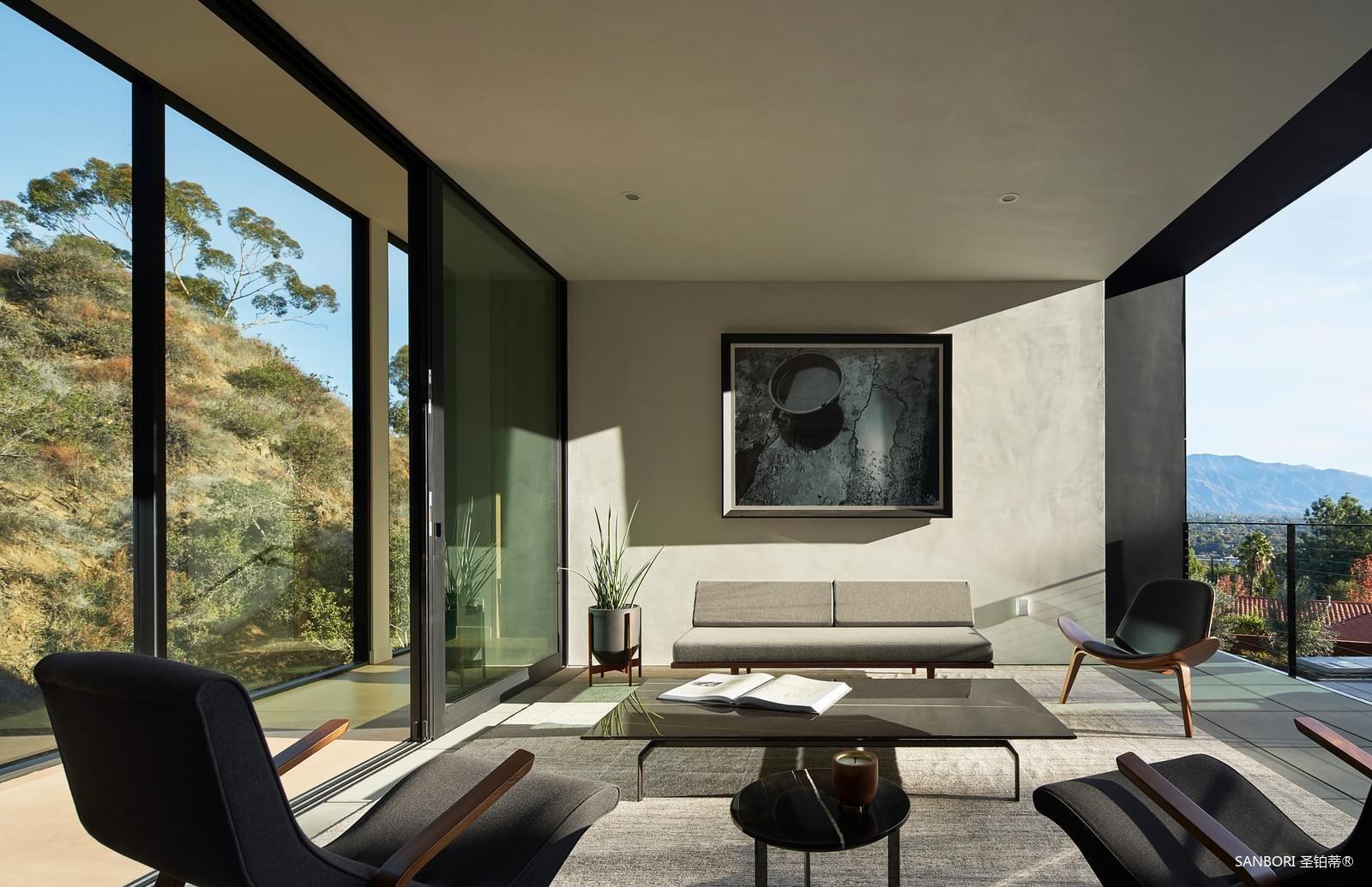 Montalba-Architects1-6.jpg