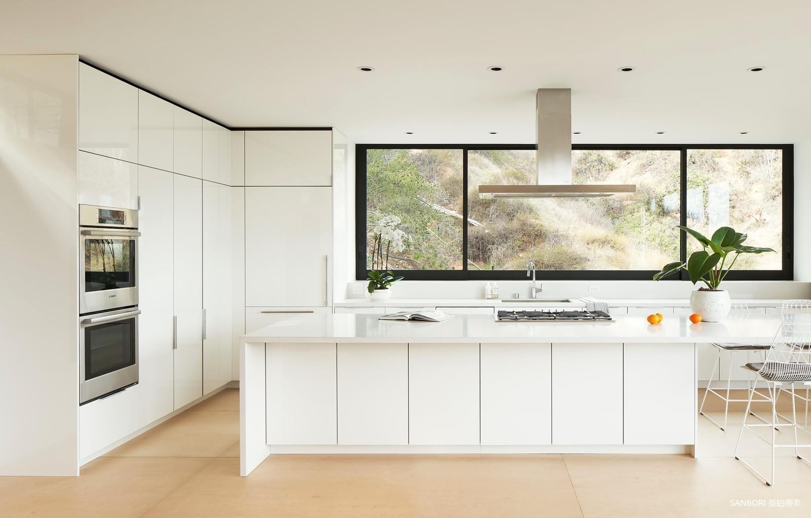 Montalba-Architects1-8.jpg