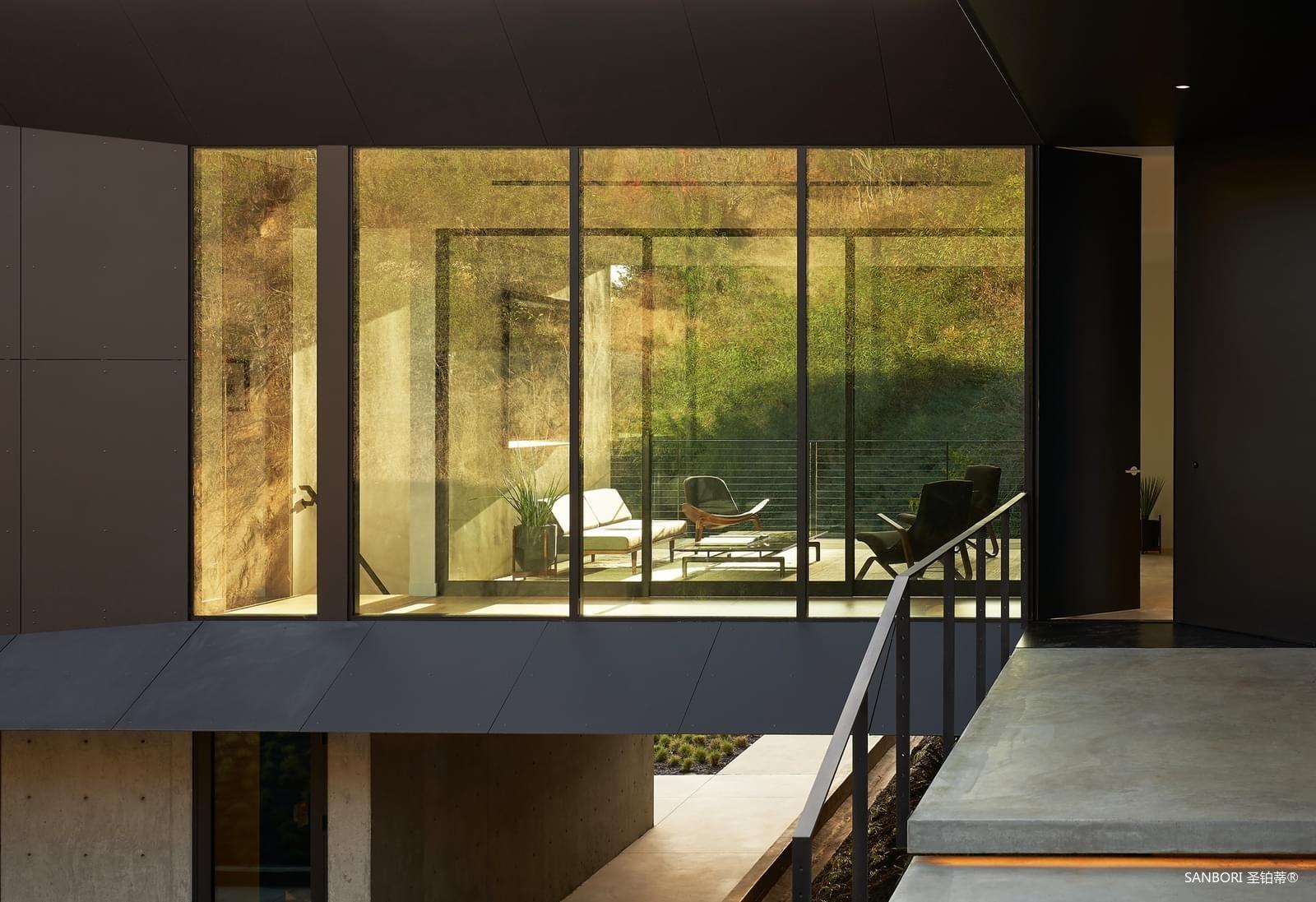 Montalba-Architects1-4.jpg
