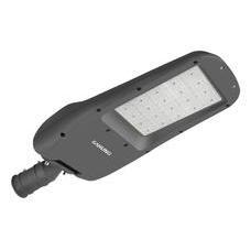 SLK系列LED路灯
