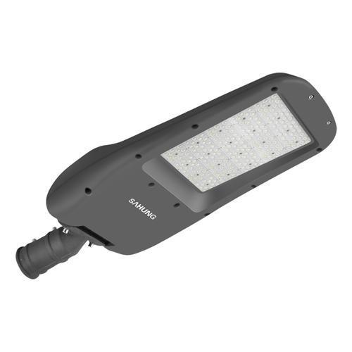SLK系列LED路燈