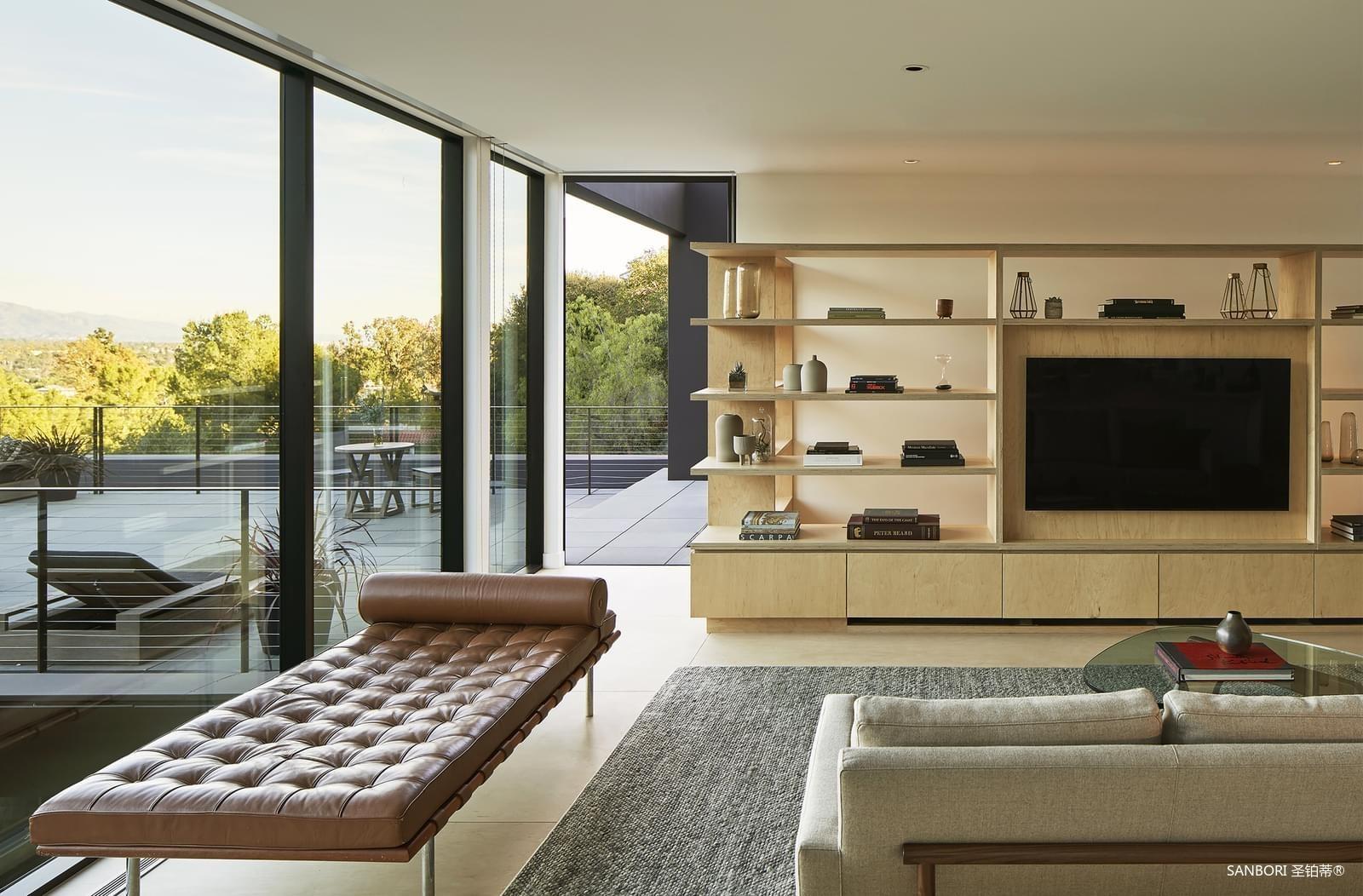 Montalba-Architects1-7.jpg