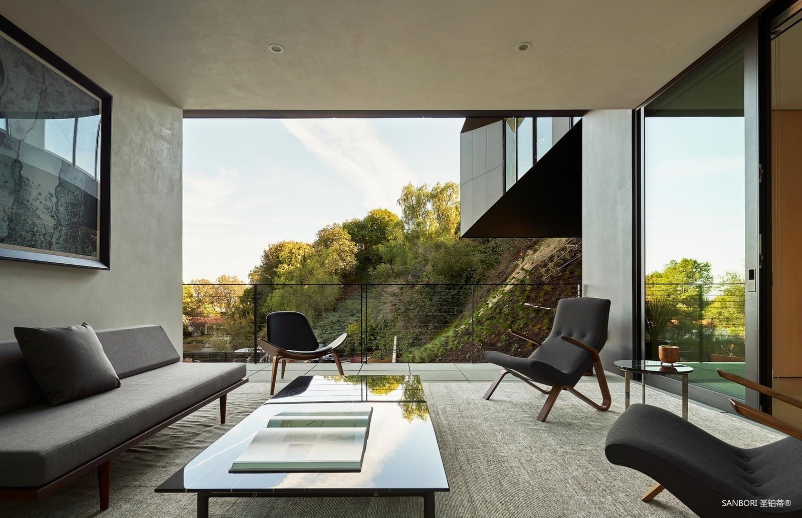 Montalba-Architects1-5.jpg
