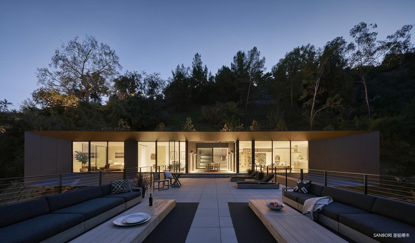 Montalba-Architects1-12.jpg
