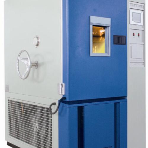 低温卷绕试验箱、低温曲饶试验箱、电线电缆低温卷绕试验箱