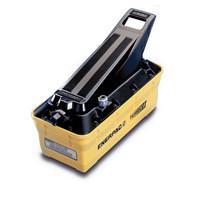 美国恩派克ENERPAC脚踏式气动泵PATG1102N