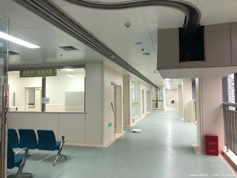 上海市第四人民医院.jpg