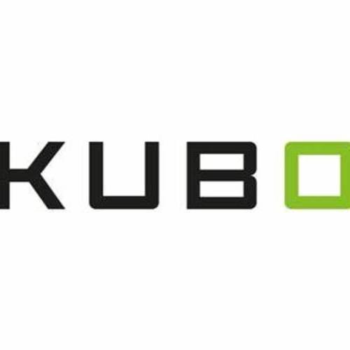 kubo tech压缩弹簧和牵引弹簧