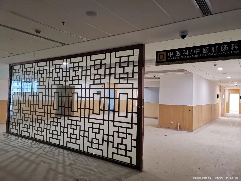 上海市第四人民医院 (3).jpg