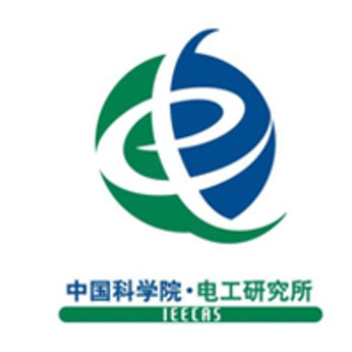 高低温试验箱,非标高温试验箱与中国电子集团第三十四研究所成功验收!