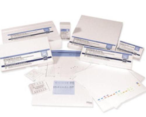 卡尔罗斯carl roth色谱分析仪器和色谱耗材