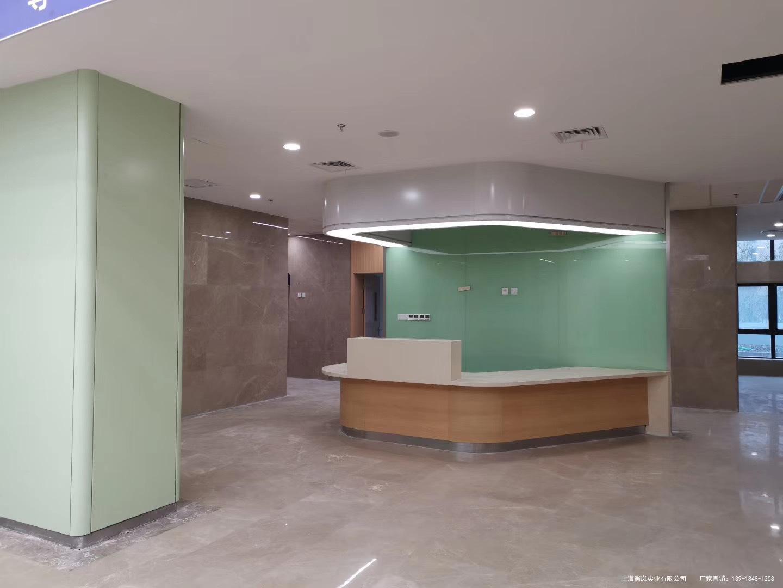 上海市第四人民医院 (7).jpg