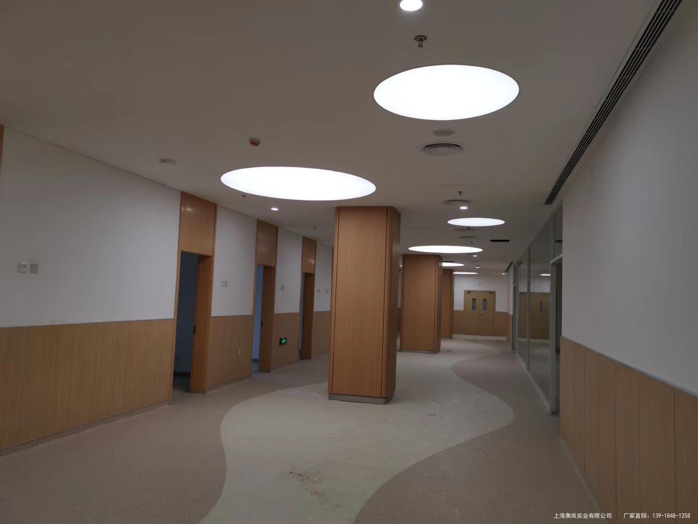 上海市第四人民医院 (8).jpg