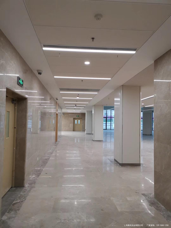 上海市第四人民医院 (4).jpg
