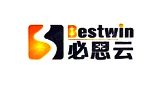 攜手畢思云國際貿易有限公司,我司設備服務于跨國企業!