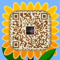 qrcode_for_gh_93bbfc1dd039_258