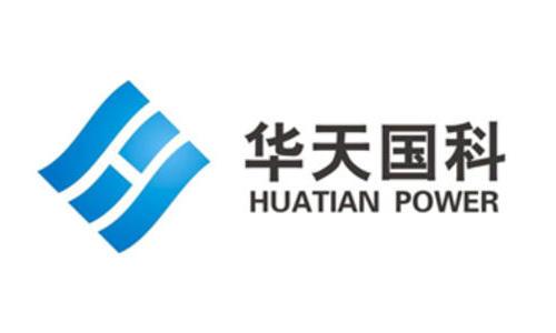 西安華天通信科技成功訂購立式高低溫試驗箱一臺
