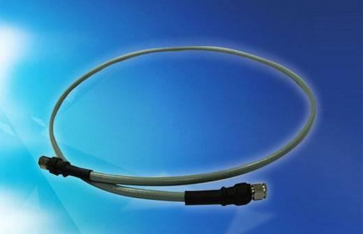 SQY/B-150电缆