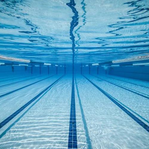 难以置信!在泳池中小便竟有致癌风险?