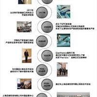 history 发展历程