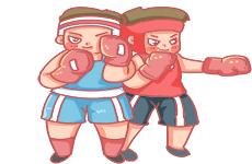 拳击22.jpg