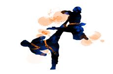 跆拳道111.jpg