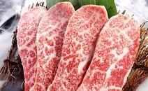九田家烤肉,叱咤烤肉界的**烤肉