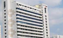 上海第一人民医院PETCT-PETCT/MR(核磁)检查预约平台