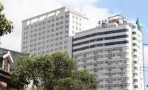 上海解放军411医院PETCT-PETCT/MR(核磁)检查预约平台