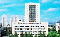 上海第六人民医院PETCT-PETCT/MR(核磁)检查预约平台