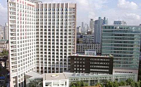 上海中山医院PETCT-PETCT/MR(核磁)检查预约平台