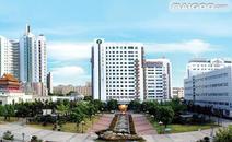 上海长海医院PETCT-PETCT/MR(核磁)检查预约平台