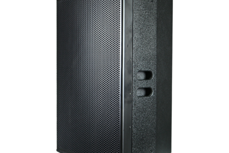 TL-X35返聽音箱