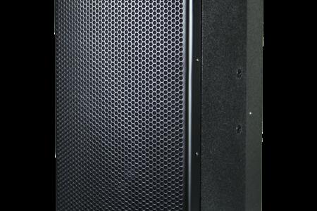 TL-X25補聲音箱