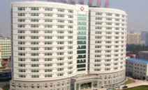 北京二炮总医院-PETCT/MR(核磁)检查预约平台
