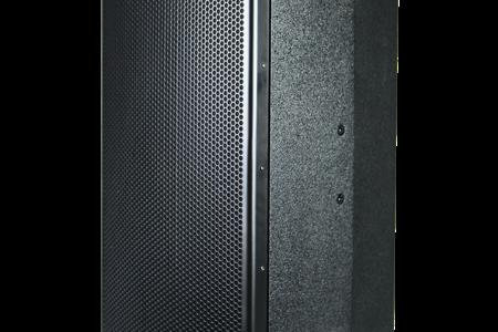 TL-X30全頻音箱