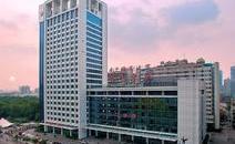 华中科技大学同济医学院附属协和医院-PETCT/MR(核磁)检查预约平台