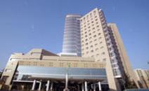 北京医科大学肿瘤医院-PETCT/MR(核磁)检查预约平台