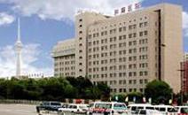 北京肿瘤医院-PETCT/MR(核磁)检查预约平台