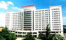 湖北省肿瘤医院PETCT-PETCT/MR(核磁)检查预约平台