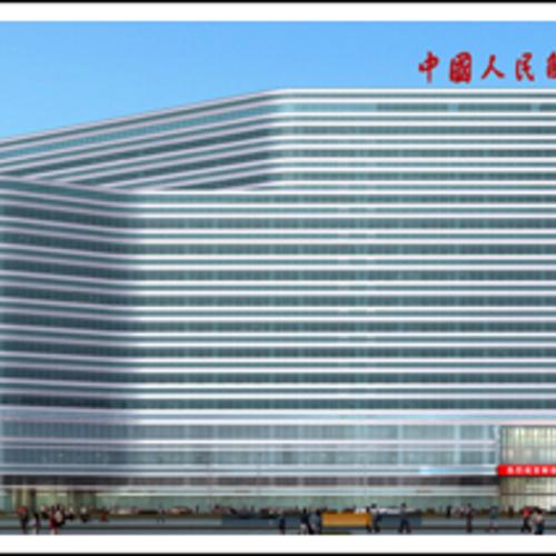 北京301医院-PETCT/MR(核磁)检查预约平台