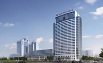 湖北省人民医院-PETCT/MR(核磁)检查预约平台