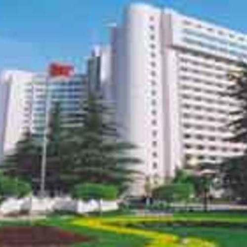 北京空军总医院-PETCT/MR(核磁)检查预约平台