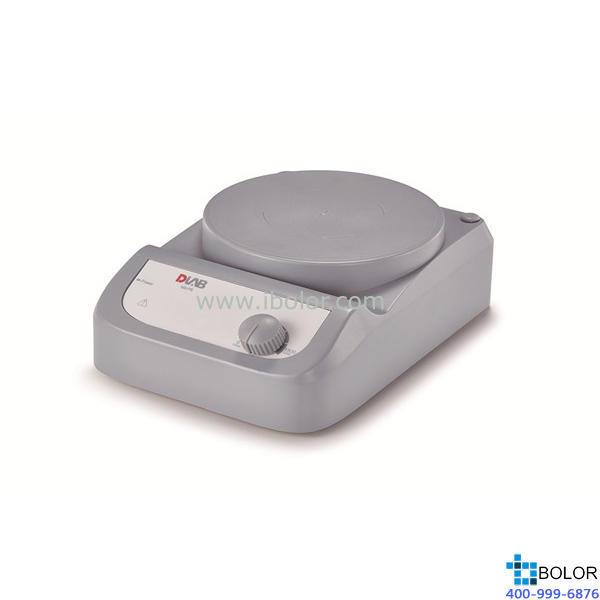 大龙 标准型磁力搅拌器 MS-PB